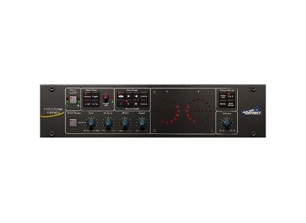 Universal Audio Dytronics Cyclosonic Panner
