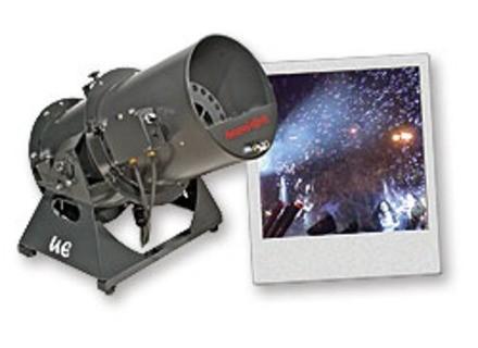Universal-Effects Universal XT 350
