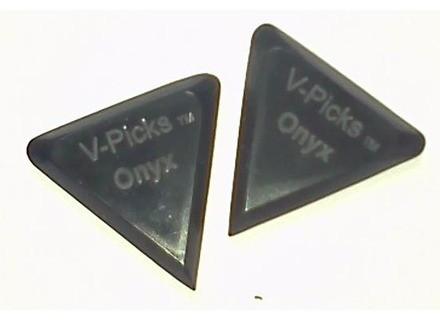 V-Picks Onyx