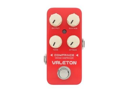 Valeton Coral
