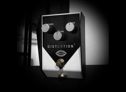Vanflet Distortion1