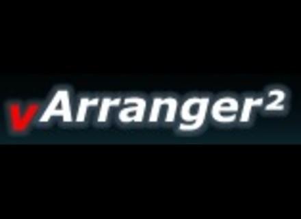 vArranger vArranger 2