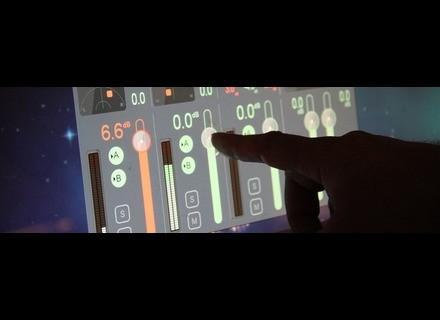 VB-Audio Software Voicemeeter