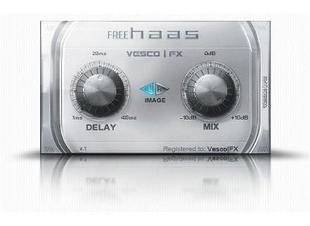 VescoFx Free Haas