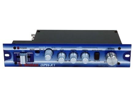 Vestax DPH-X1