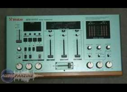 Vestax MW 3000