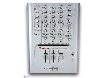 Vestax PCV