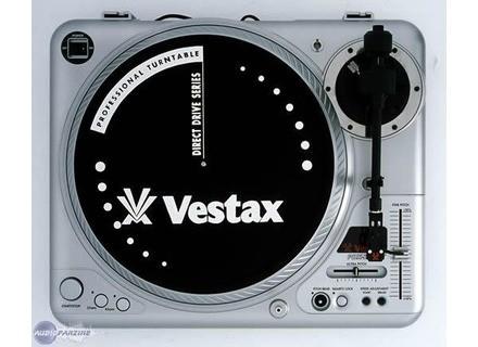 Vestax PDX