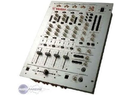 Vestax PMC50-A