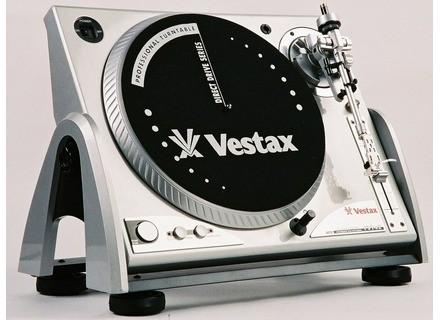 Vestax PVT-e2