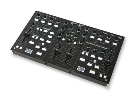 Vestax TR-1 MKII