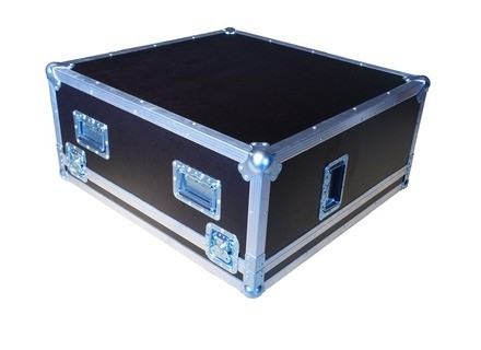 Vexi Flight Case Yamaha 02R