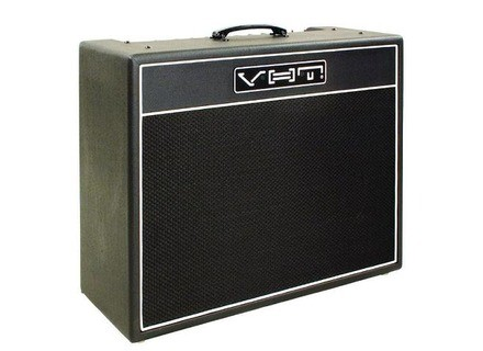 VHT Amplification (AXL) Lead 40