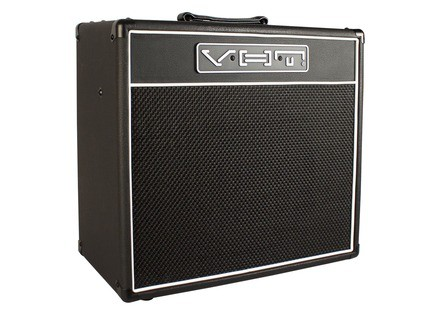 VHT Amplification (AXL) Special 6 Ultra