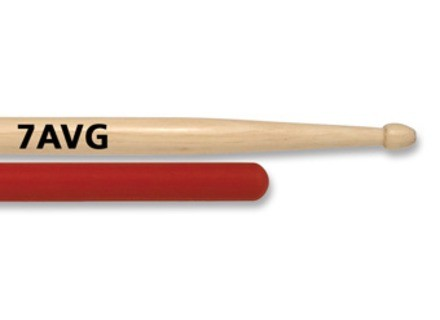 Vic Firth 7AVG