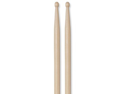 Vic Firth American Classic Hickory Metal