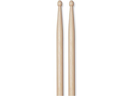 Vic Firth American Classic Hickory Rock