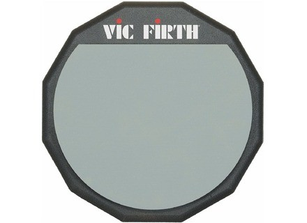 Vic Firth Practice Pad 6
