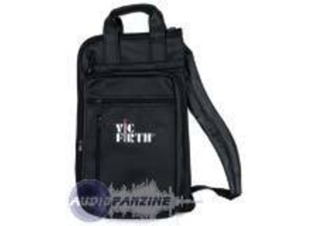 Vic Firth SBAG2 DELUXE STICK BAG