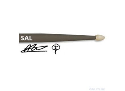 Vic Firth Signature Abe Laboriel Jr