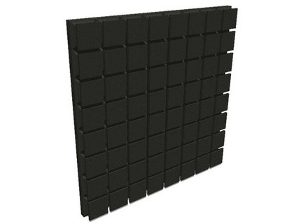 Vicoustic Flexi Panel A50