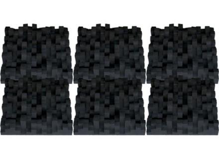Vicoustic Multifuser DC2 Noir