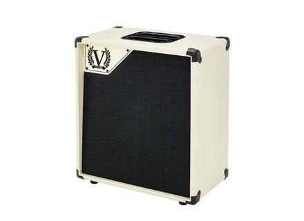 Victory Amps V112-C