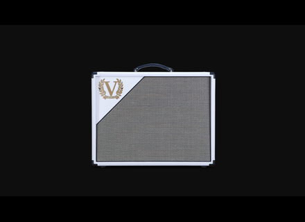 Victory Amps V112-WW-65