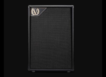 Victory Amps V212-VH