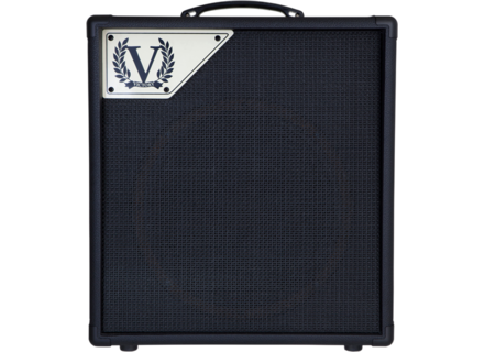 Victory Amps V40 The Viscount