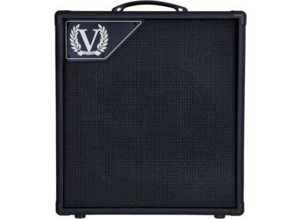 Victory Amps V45 The Count