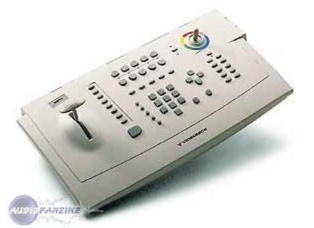 Videonics MX-Pro