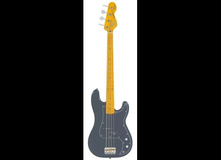 Vintage Tony Butler Signature bass (V4MTB)
