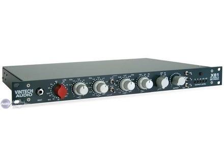 Vintech Audio X81