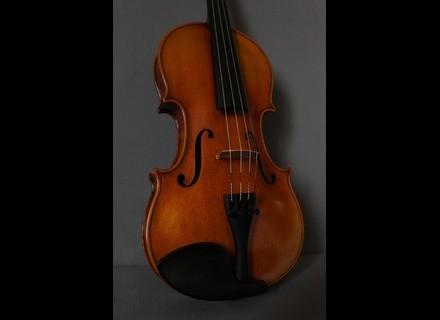 Violon Cello VCD antique