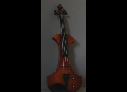 Violon Cello VCE