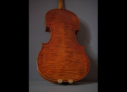 Violon Cello VCF