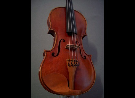 Violon Cello VCG