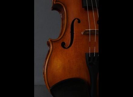 Violon Cello VCG antique