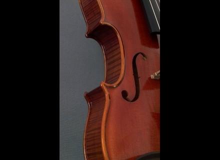 Violon Cello VCH