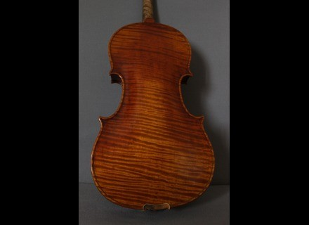 Violon Cello VCH antique
