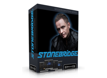 VIProducer StoneBridge Plugin Package