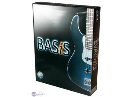 Vir2 Instruments BASis