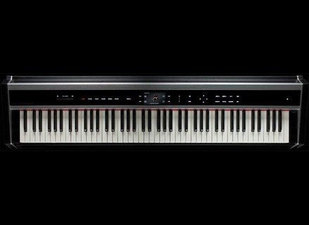 Viscount Physis Piano