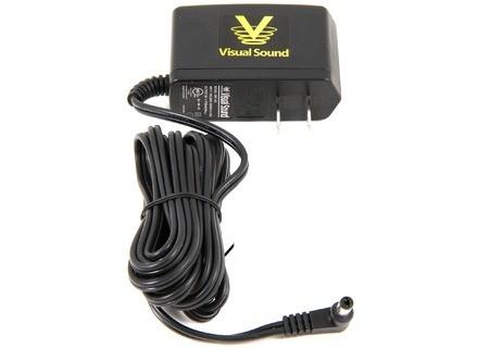 Visual Sound 1-Spot Power Supply