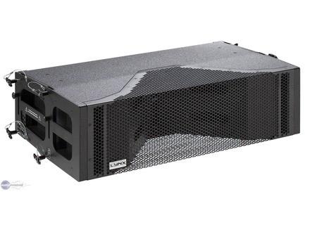 VMB LX-V8