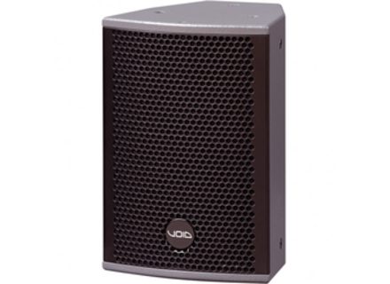 Void Acoustics Mycro 10