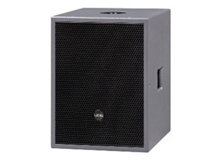Void Acoustics MYCRO BASS