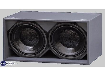 Void Acoustics Mycro X