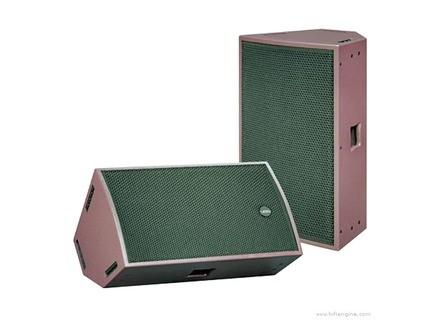 Void Acoustics Stasys 4